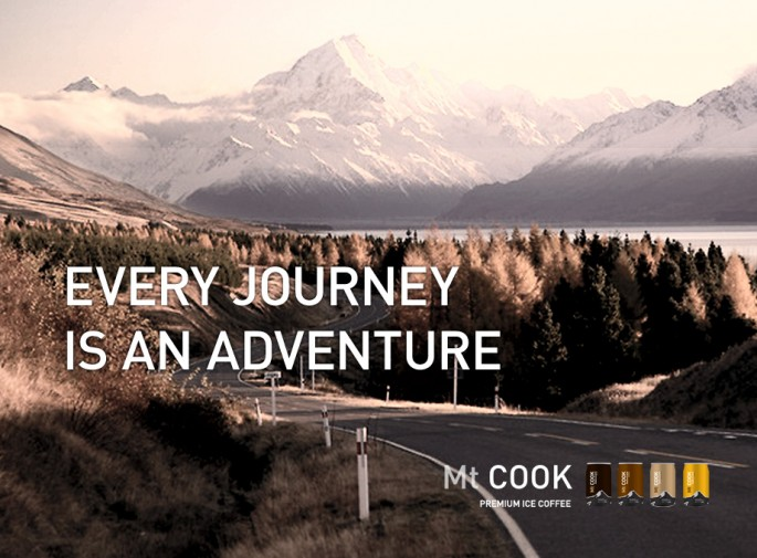 096_Mt_Cook_Coffee_gallery07