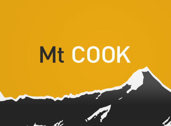096_Mt_Cook_Coffee_title_00