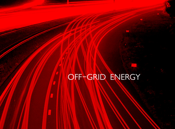 121_IBG_off_grid_energy_03
