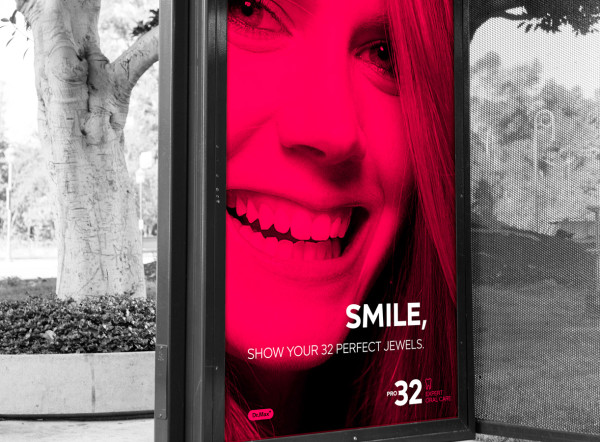 161_PRO32_expert_oral_care_07