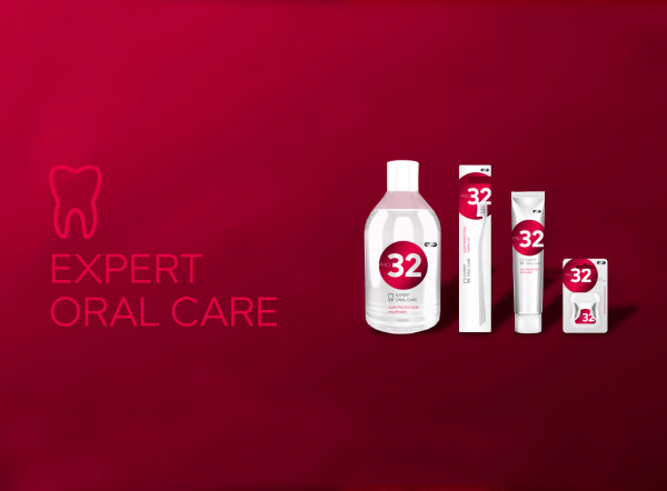 161_PRO32_expert_oral_care_13
