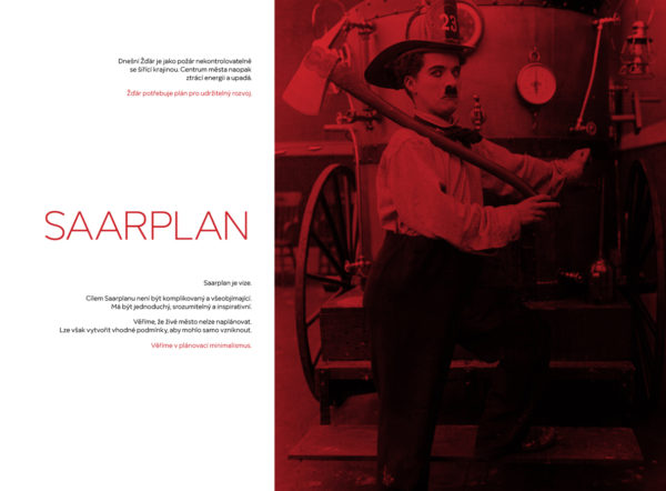 refuel_SAARPLAN_book_y2016m10d135